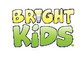 bright-kids-pms-LED-01