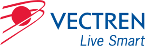 VECTREN-LIVE-SMART-LOGO