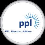 PPL Program
