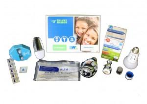 BWL-Ta-Kit-Pic-2014-web