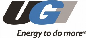 new 2015 UGI_logo_4C_3005_40Black 2015