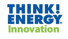 THINK! ENERGY Innovation