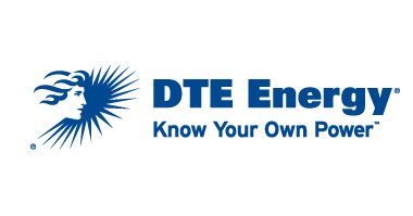 DTE-2013-EO-logo