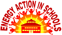 Energy Action in Schools