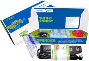 Ce-In-Kit-Box-130923
