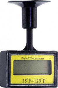 digitalthermometer