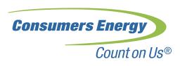 CE Logo_V_2Color-with-tagline-outlines