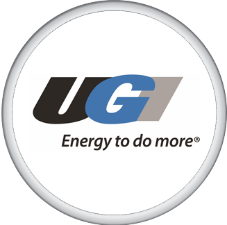 UGI PRogram